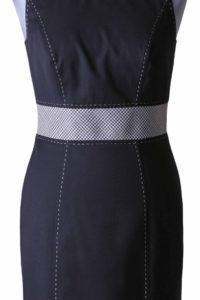 Kleid 27