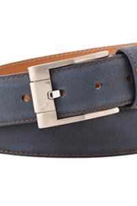 Belts und Accessoires