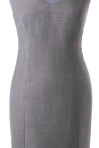 Kleid 1