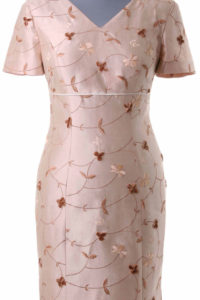 Kleid 4