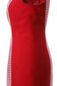 Kleid 8