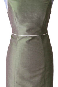 Kleid 16