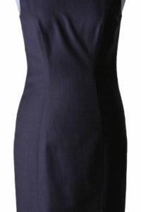 Kleid 17